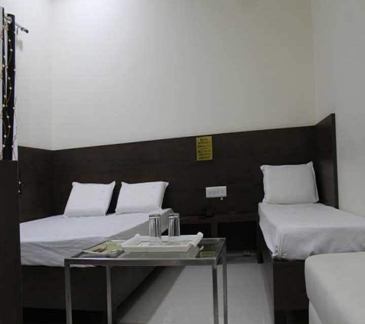 Hotel Satyug, , Hotel Satyug