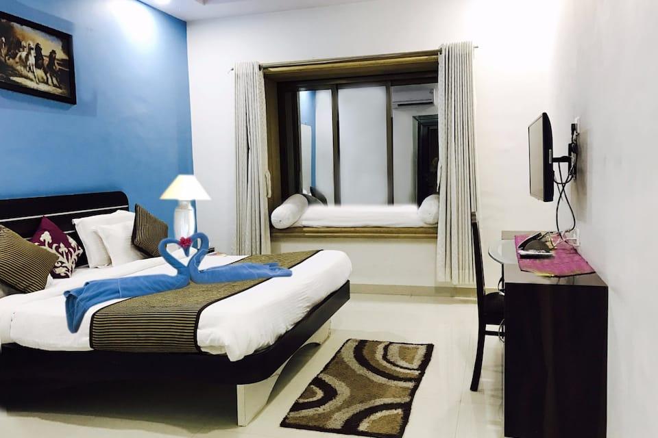 Hotel Hayyat, none, Hotel Hayyat