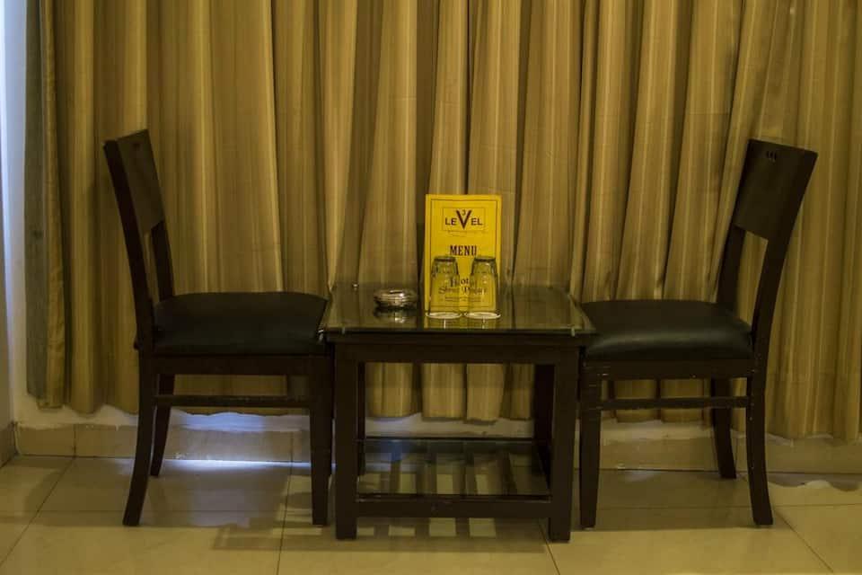 Shree Palace Hotel, Malviya Nagar, Shree Palace Hotel