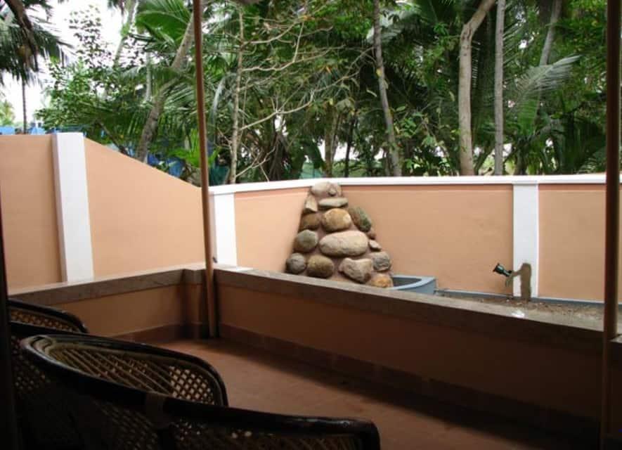 Golden Turtles Beach Resort, , Golden Turtles Beach Resort