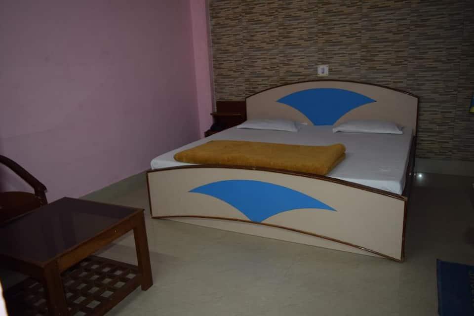 Hotel Raj Deep, , Hotel Raj Deep