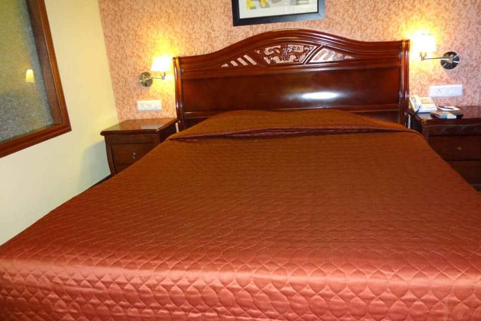 Suryansh Hotel, Jaydev Vihar, Suryansh Hotel