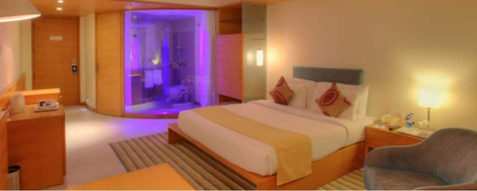 Keys Prima Hotel Parc Estique, Viman Nagar, Keys Prima Hotel Parc Estique