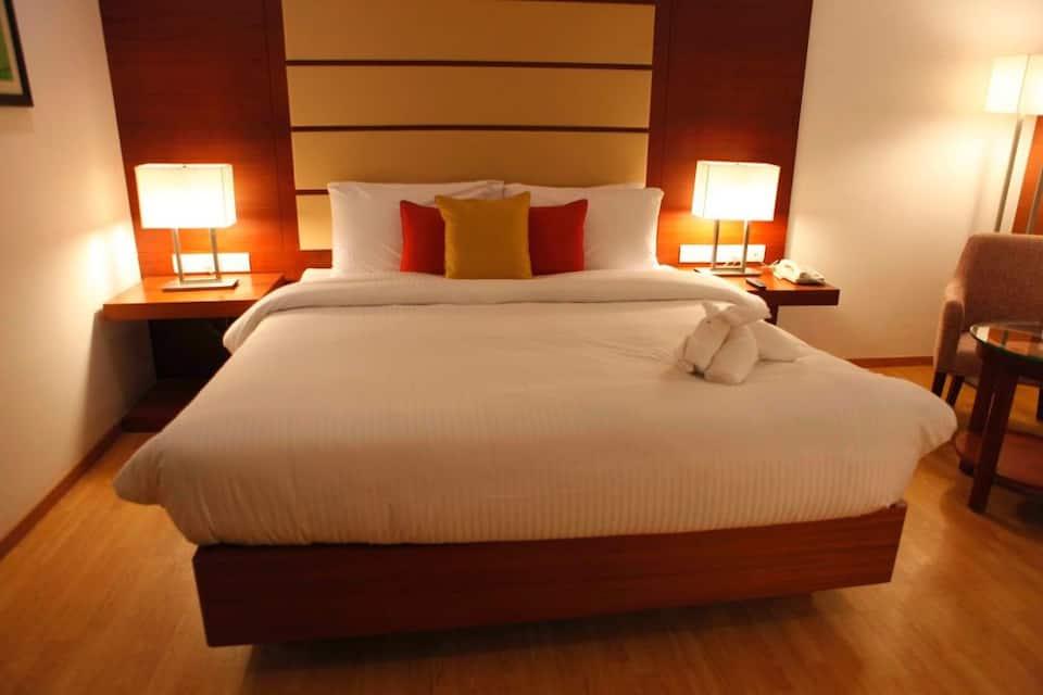 Lemon Tree Hotel Shimona, Sardar Patel Road, Lemon Tree Hotel Shimona