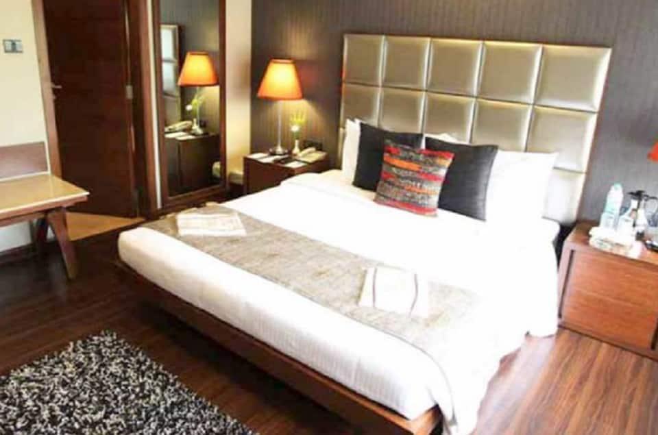 Sun-n-Sand Hotel, Mumbai, Juhu, Sun-n-Sand Hotel, Mumbai