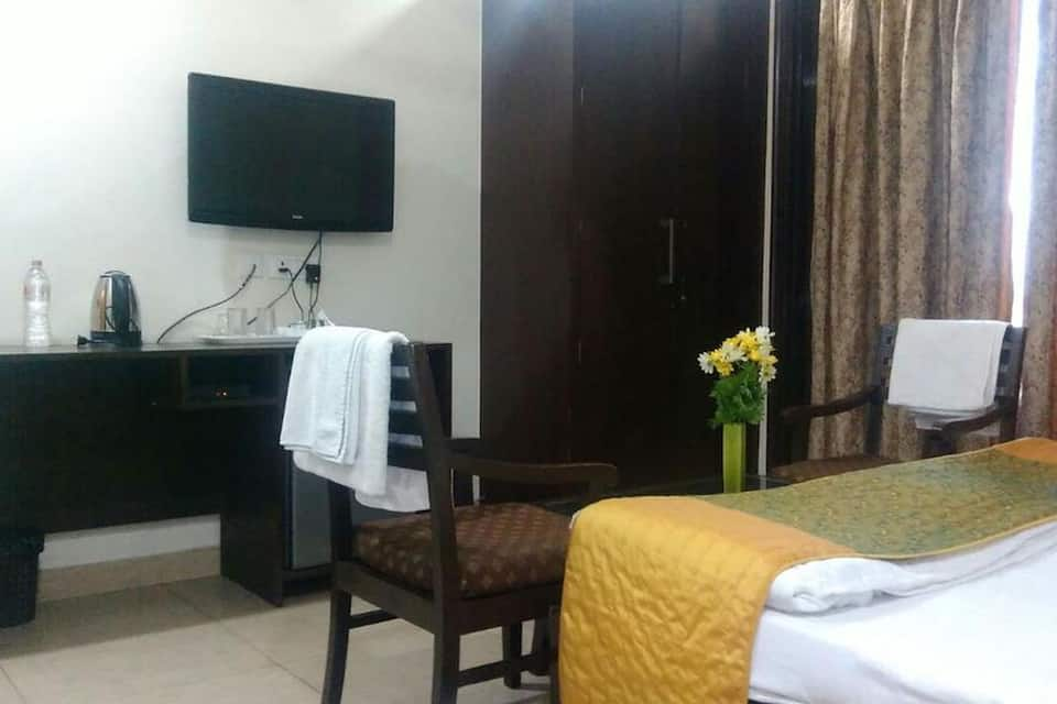 Golden Palm Suites, Dwarka, Golden Palm Suites