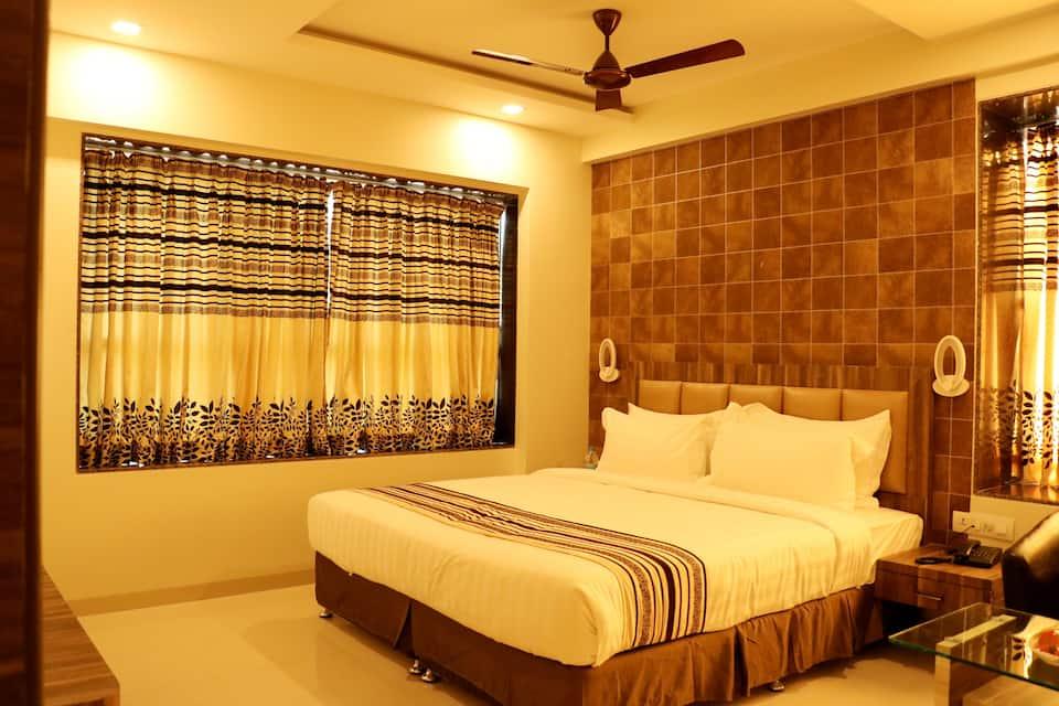 VITS Sagar Plaza, Pune, Chakan, VITS Sagar Plaza, Pune, Chakan