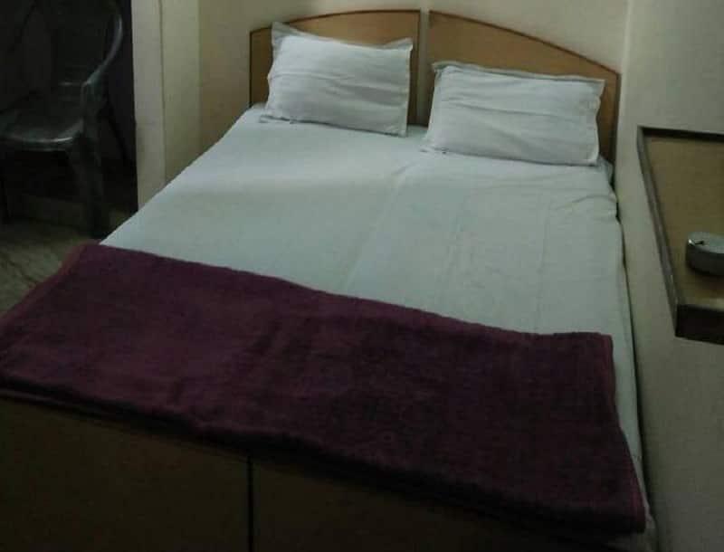 Hotel Mohit Palace, Tonk Road, Hotel Mohit Palace