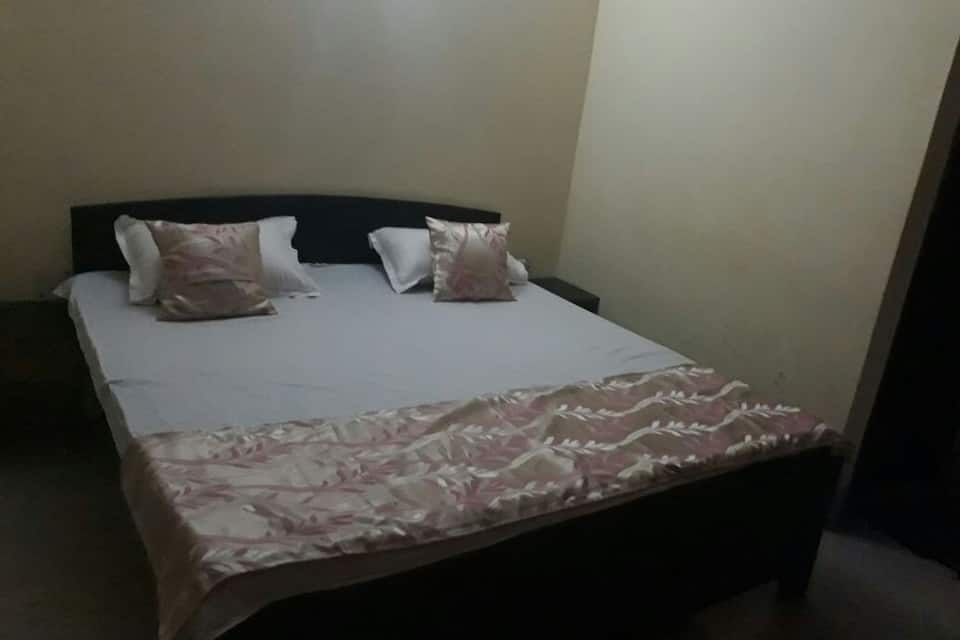 Ali Baba Guest House, Munshi Ghat, Ali Baba Guest House