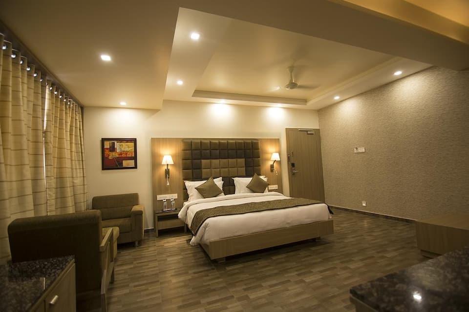 Nova KD Comfort, , Nova KD Comfort