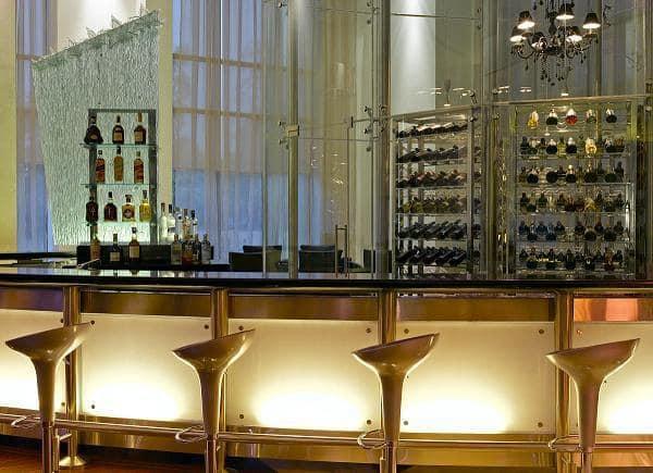 The O Hotel, Koregoan, The O Hotel