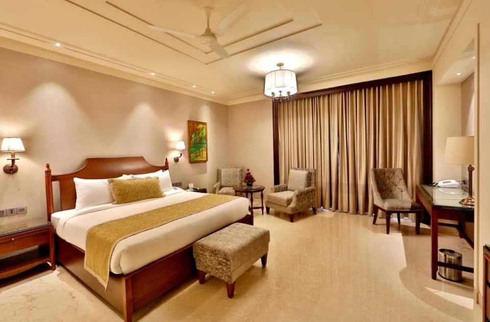 Hotel Maharaja Regency, Aarti Chowk, Hotel Maharaja Regency
