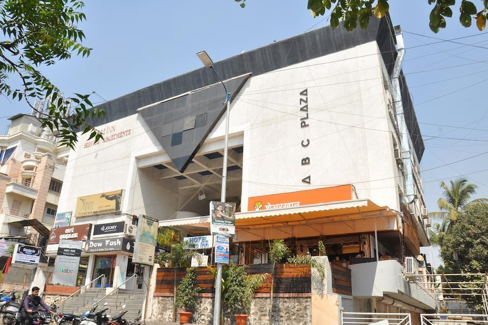 Hotel ABC Inn, Pimpri Chinchwad, Hotel ABC Inn