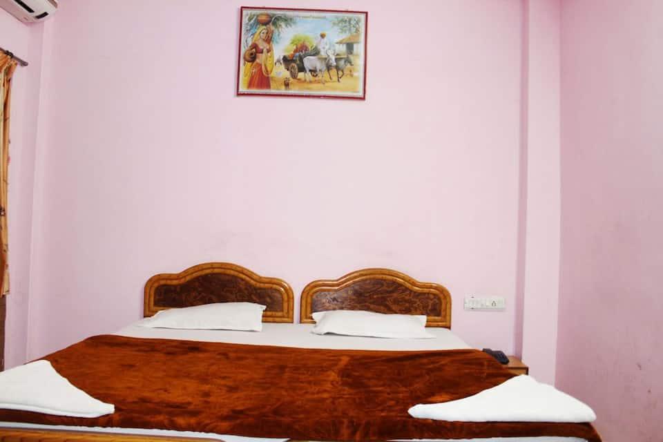 Hotel Vallabh Darshan By ADB Rooms, Hanuman Circle, Hotel Vallabh Darshan By ADB Rooms