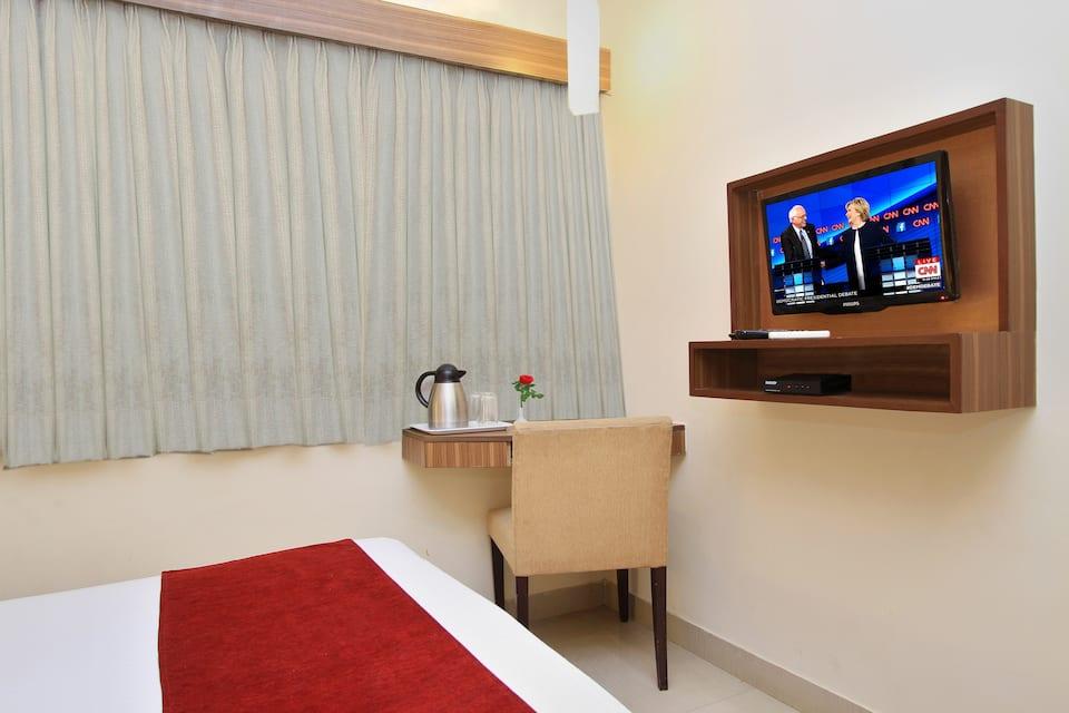 Nandhana Comforts, Marathahalli, Nandhana Comforts