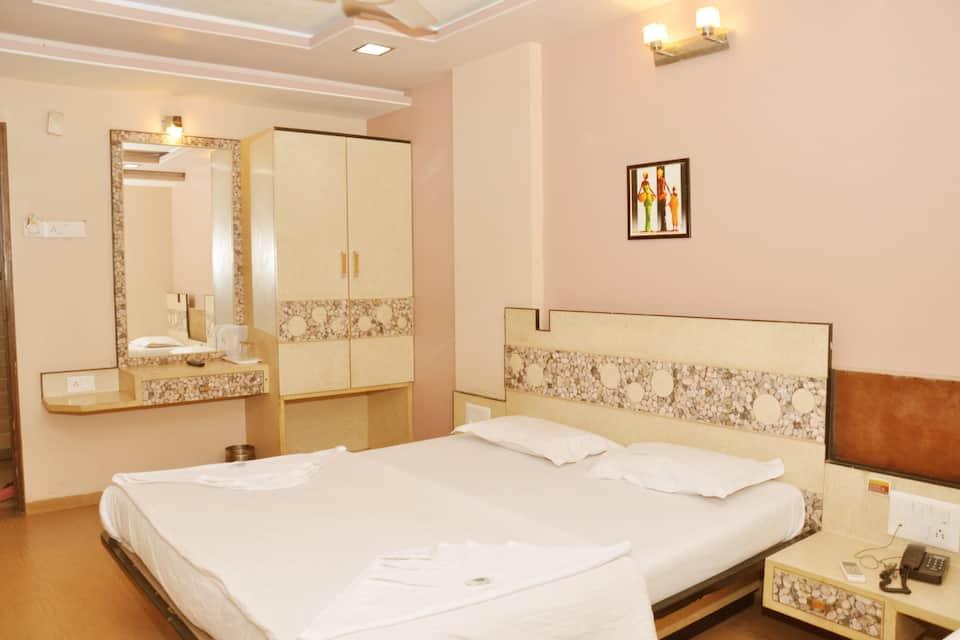 Hotel Sai Suraj Palace, Palki Road, Hotel Sai Suraj Palace