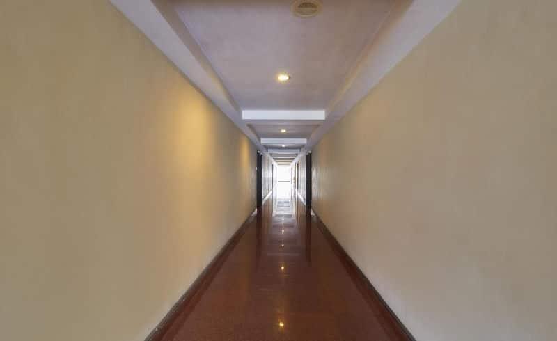 Hotel Sivapriya, Convent Road, Hotel Sivapriya