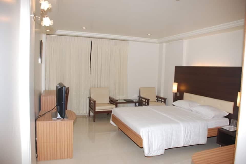 Hotel Venkat Presidency, Tumkur Road, Hotel Venkat Presidency