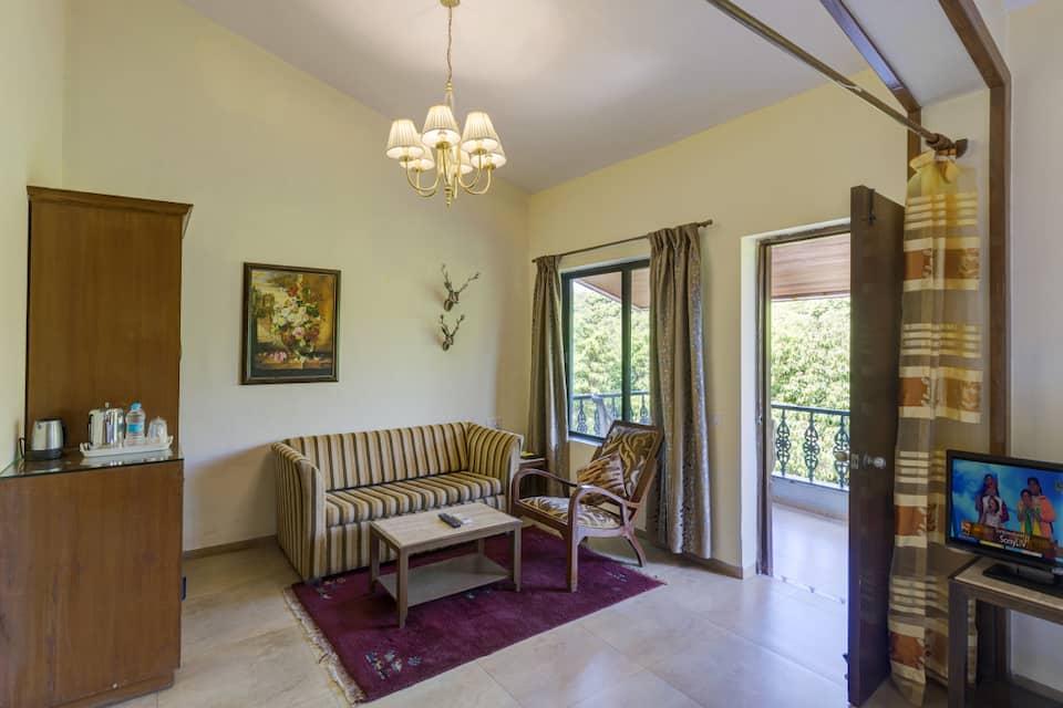 Ramsukh Resorts & Spa, Kshetra, Ramsukh Resorts  Spa