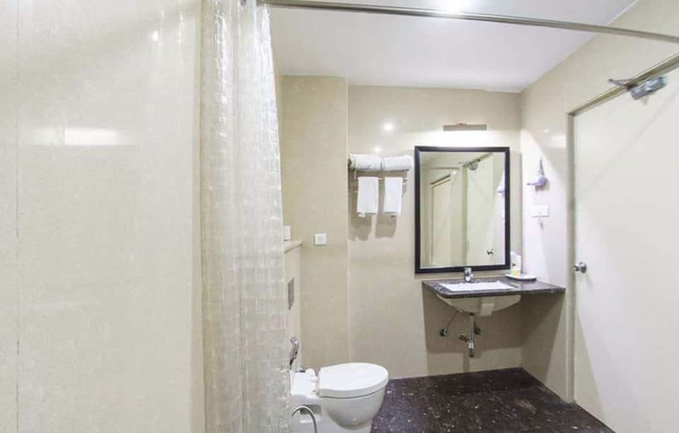 Hotel Excellency, Ashok Nagar, Hotel Excellency