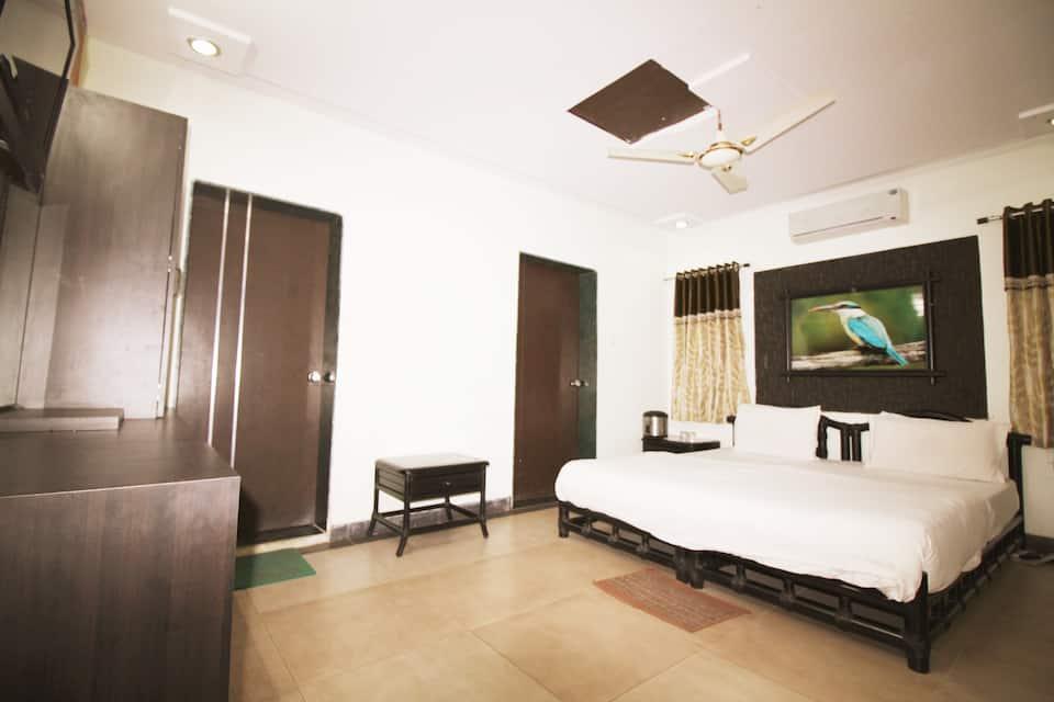 Saavaj Resort, Sasan Junagadh Road, Saavaj Resort