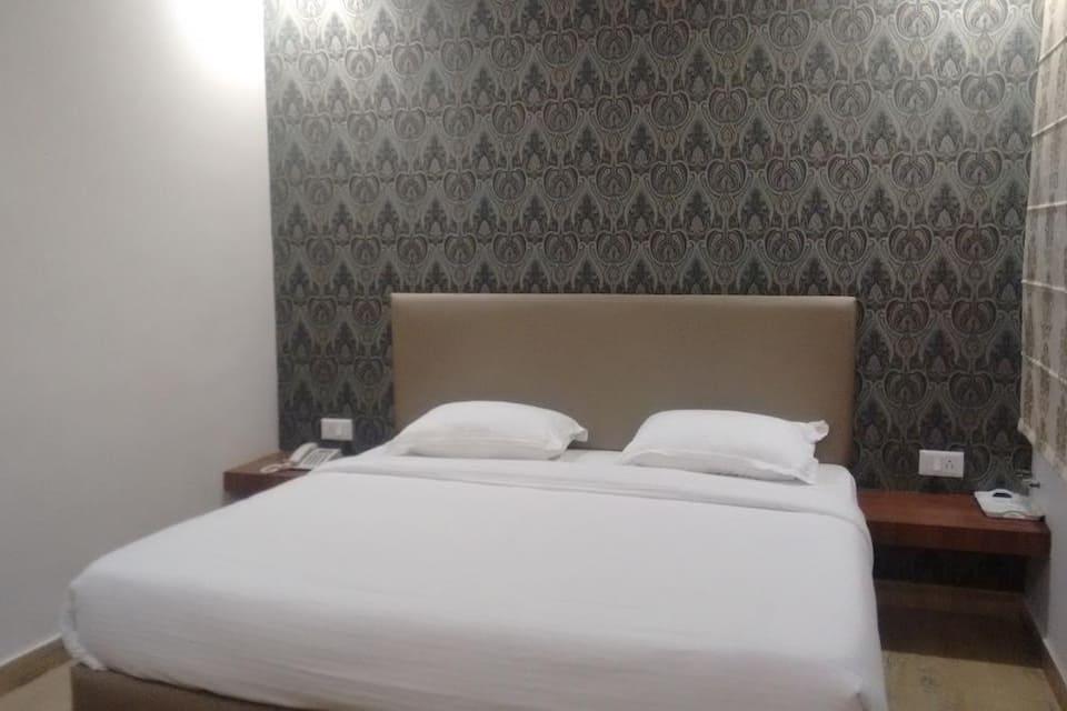 Hotel Robin, Near Golden Temple, Hotel Robin