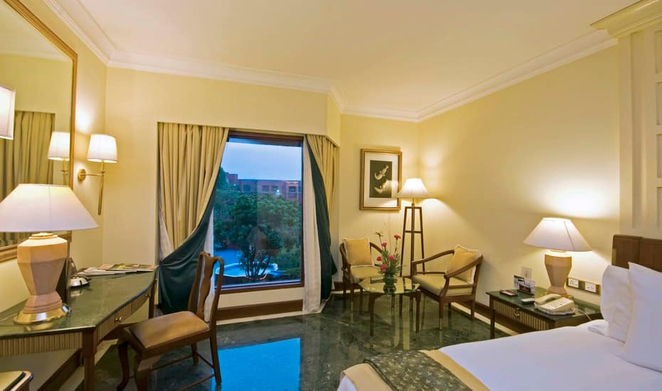Mughal Rooms - Internet Only Rate