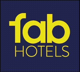 Hotel Classic Inn, Navrangpura, FabHotel Classic Inn Navrangpura