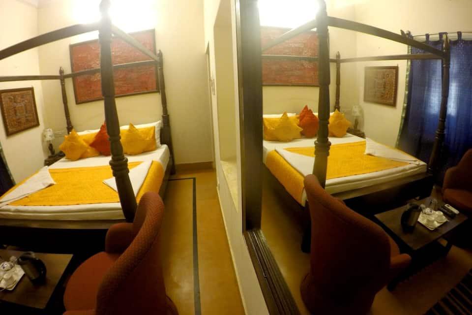 Hotel Apollo, , Hotel Apollo