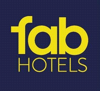 FabHotel Ashir Inn Marol, Andheri East, FabHotel Ashir Inn Marol