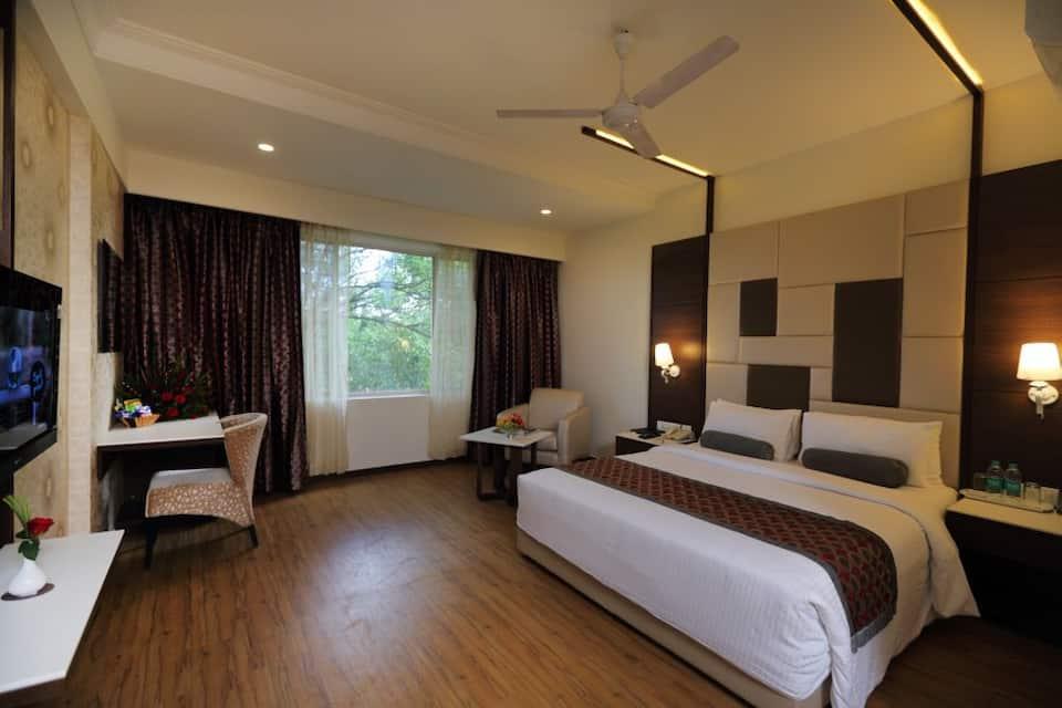 Pai Vista, Bangalore-Nilgiri Road, Pai Vista