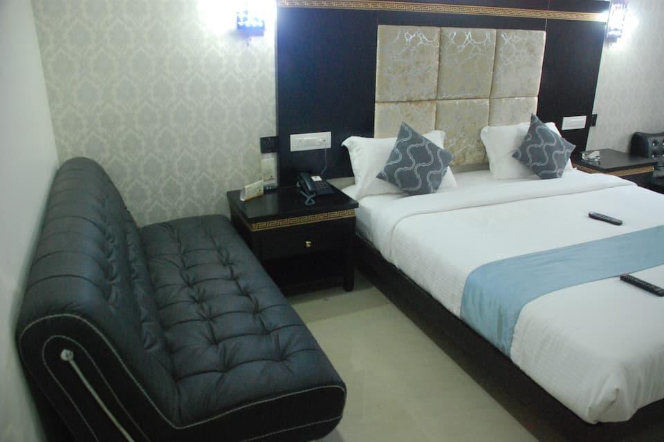 Hotel Orient Grand, , Hotel Orient Grand