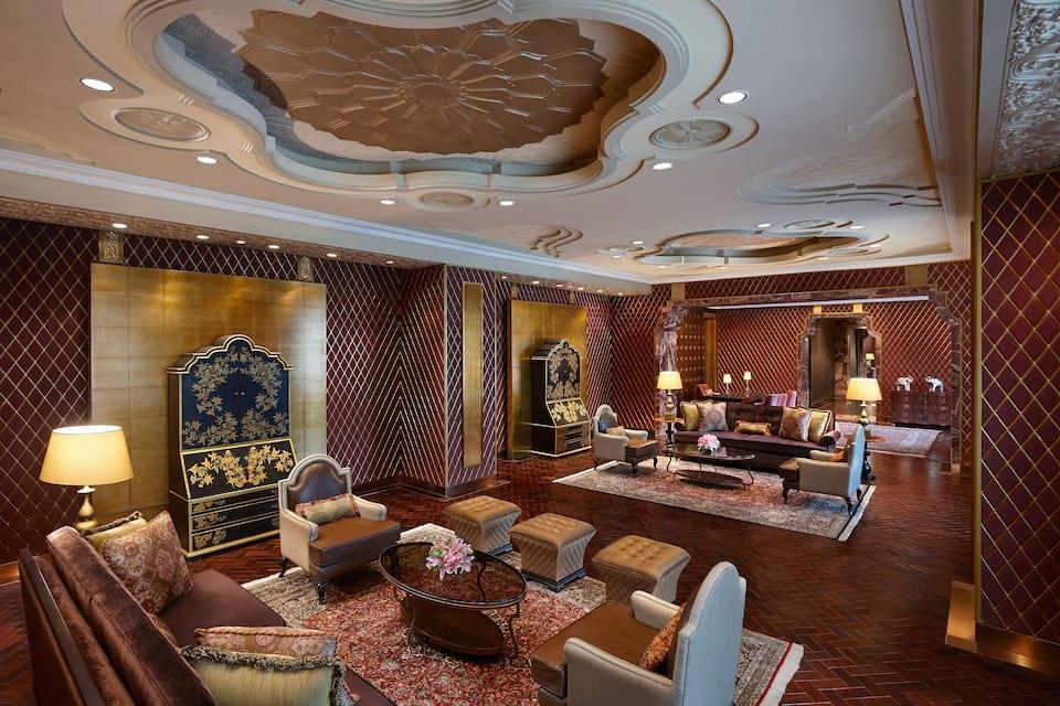 ITC Grand Chola Chennai, A Luxury Collection Hotel, Guindy, ITC Grand Chola Chennai, A Luxury Collection Hotel