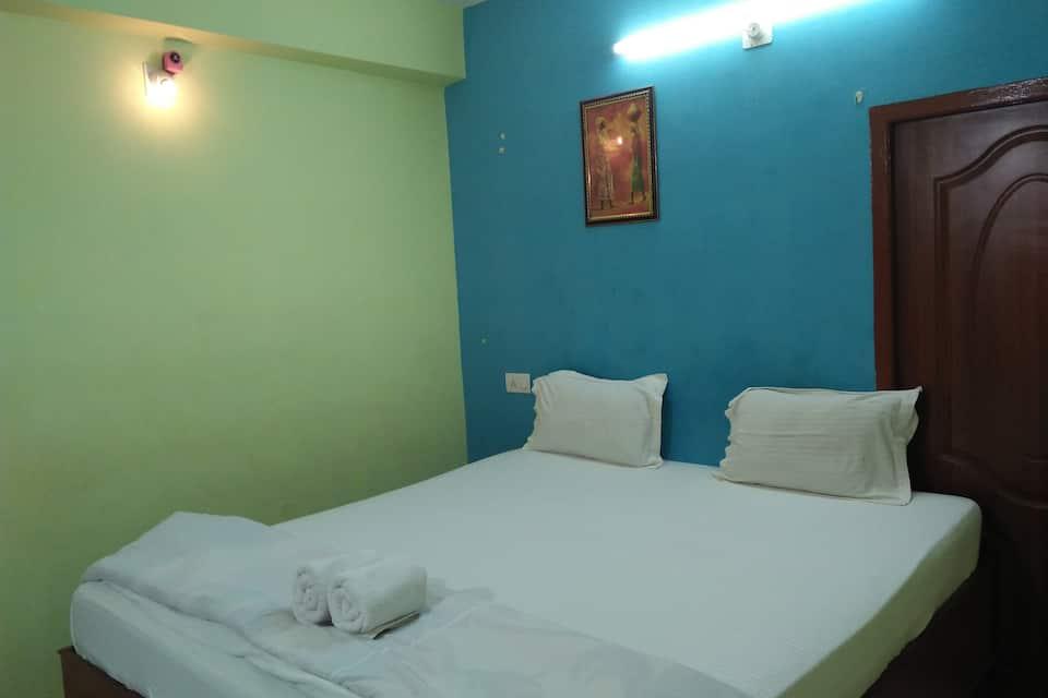 Hotel Sands Bay, Gopal Ballav Road, Hotel Sands Bay
