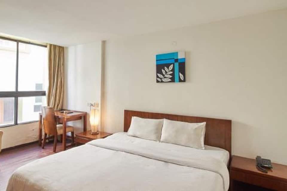 Shetty Gardenia Hotel, Banashankari, Shetty Gardenia Hotel