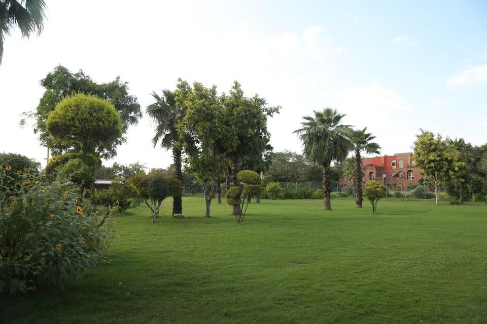 Magsons Resort, Agra Delhi Highway, Magsons Resort