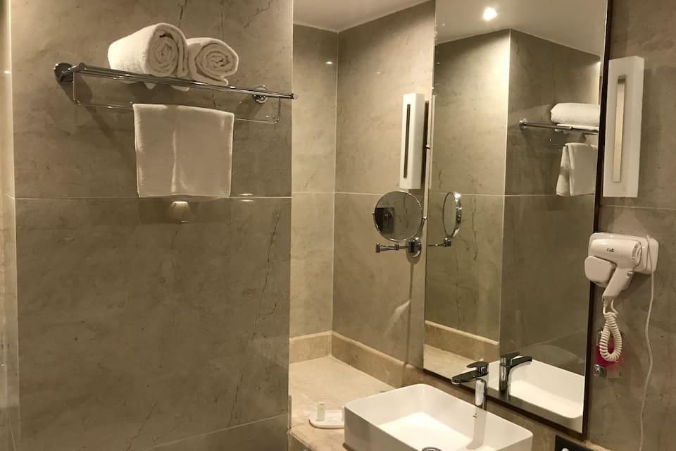 The Royal Melange Hotel, Sunder Vilas, The Royal Melange Hotel