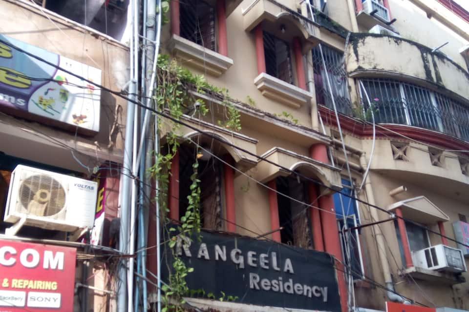 Rangeela Residency, , Rangeela Residency
