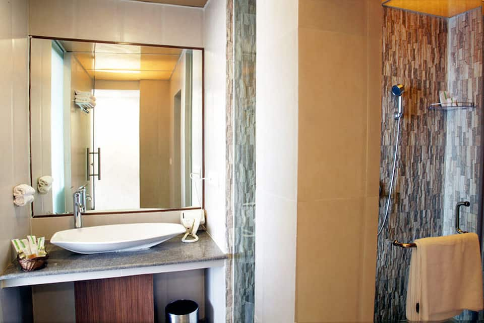 Keys Prima Aamari Resort, Malla Ramgarh, Aamari Resort, Ramgarh