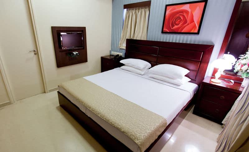 Lalco Residency, Andheri East, Lalco Residency