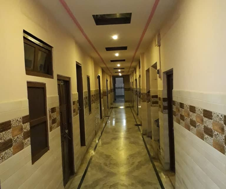 Hotel Satkar, , Hotel Satkar