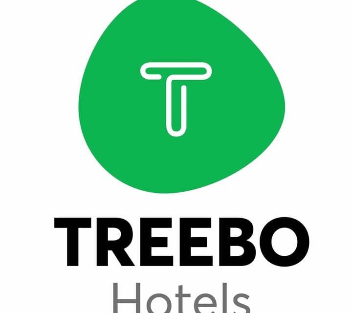 Tuskars, , Treebo Tuskar's