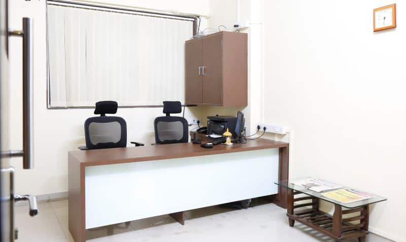 Treebo Hummingbird Apartments, Bandra, Treebo Seven Apartment Bandra
