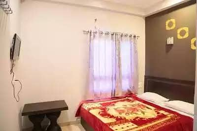 Hotel Surbhi Palace, none, Hotel Surbhi Palace