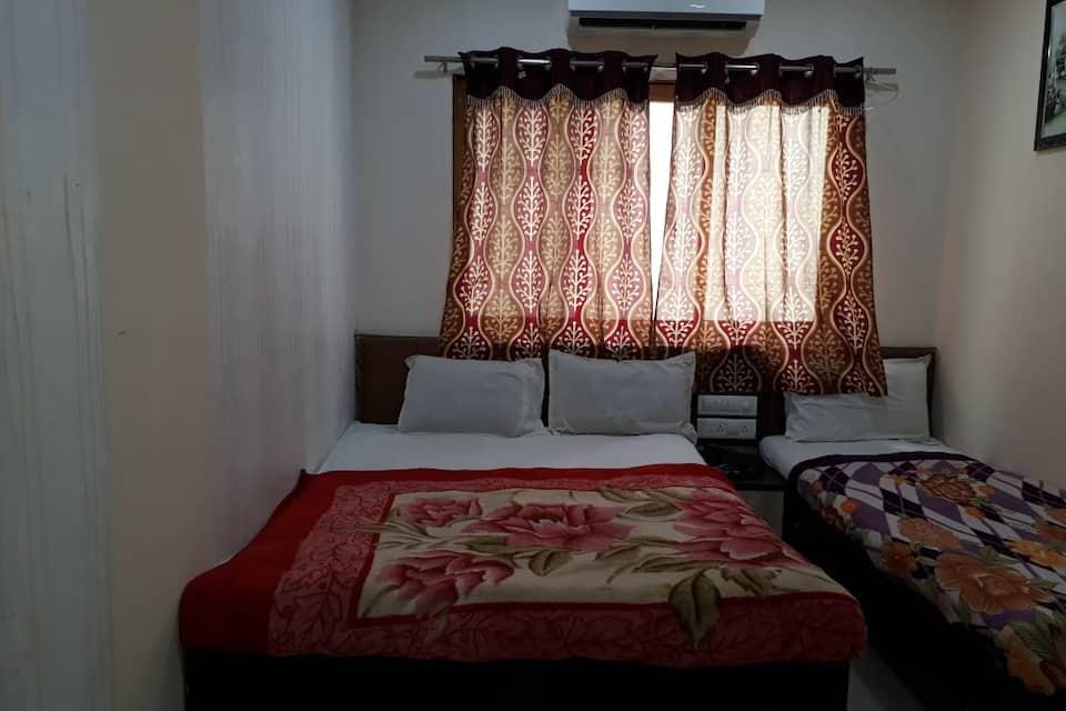 Hotel Hill-Stone, , Hotel Hill-Stone