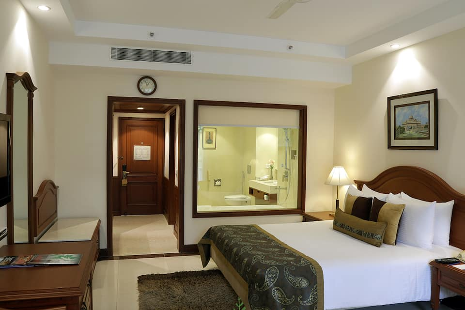 Jaypee Palace Hotel & Convention Centre Agra, Fatehabad Road, Jaypee Palace Hotel  Convention Centre Agra