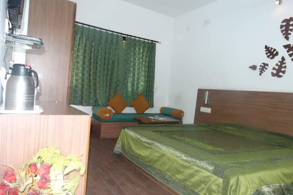 Hotel Gorbandh, Udaipole, Hotel Gorbandh