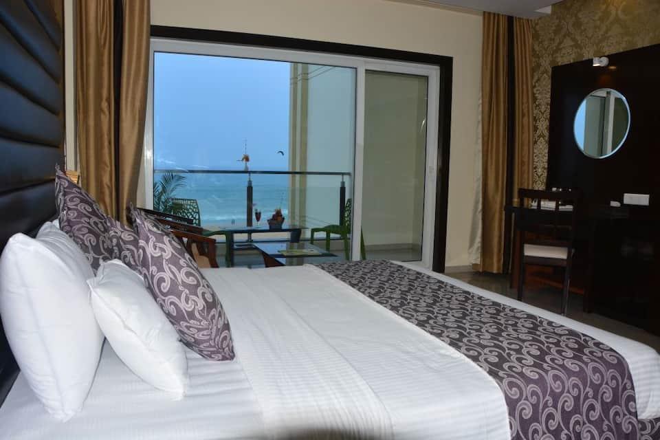 Hotel Golden Palace, V I P Road, Hotel Golden Palace