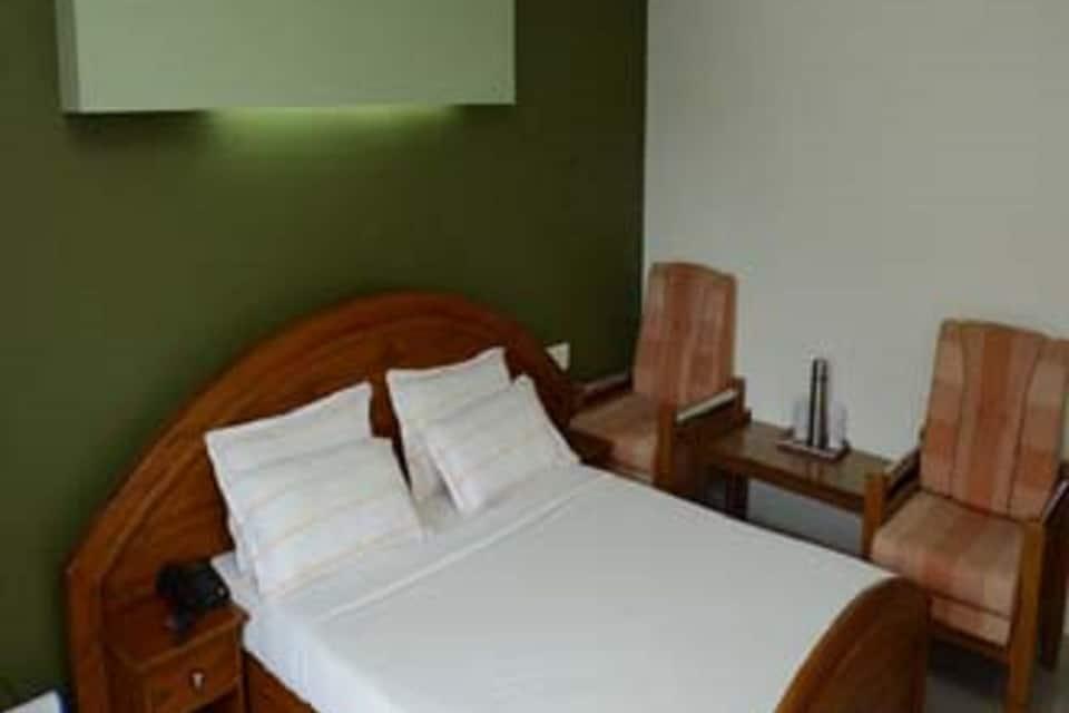 Hotel Madikeri Heritage, Madikeri, Hotel Madikeri Heritage