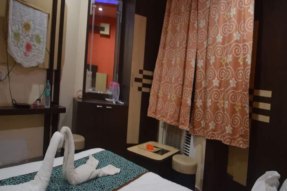 Jeevan Sandhya Inn, Sea Beach Road, Jeevan Sandhya Inn